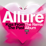 Kiss From The Past (remixed)