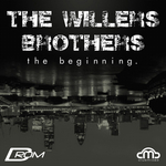 The Beginning (unmixed tracks)