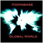 Global World EP