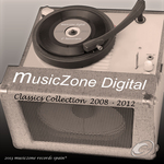 Musiczone Digital Classics Collection 2008 2012