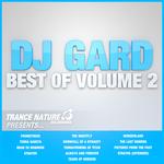 Best Of Volume 2