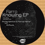 Knowing EP