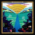 All Hail Bright Futures (Bonus Track Version)