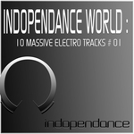 IndopenDance World # 1