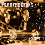 Elektrogenic Vol 1