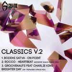 Classics V2