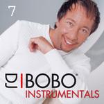 DJ Bobo Instrumentals (Part 7)