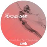 Always Forest