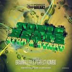 Stop & Start (remixes)