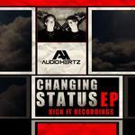 Changing Status EP
