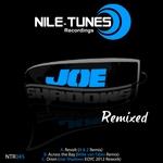 Joe Shadows (remixed)