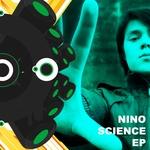 Ninoscience EP