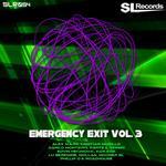 Emergency Exit Vol 3