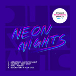 Diynamic Neon Nights Sampler Part 2