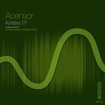 Autopsy EP