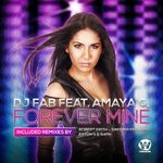 Forever Mine (Full Pack With Remixes)