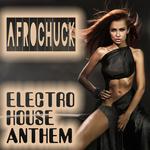 Electro House Anthem