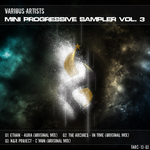 Mini Progressive Sampler Vol 3