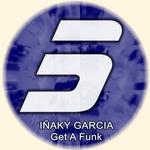 Get A Funk