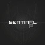 Sentnel