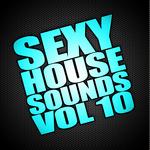 Sexy House Sounds Vol 10