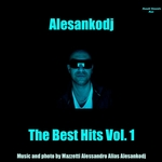 The Best Hits Vol 1