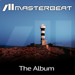 MASTERBEAT - The Album (Front Cover)