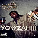 Yowzah!!!