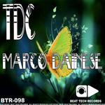 TDC EP