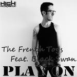 Play On EP