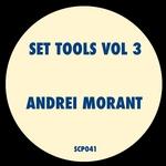 Set Tools Volume 3