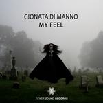 My Feel