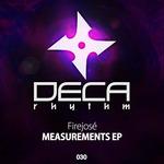 Measurements EP