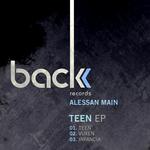 Teen EP