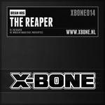X Bone 014