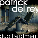 Dub Treatment