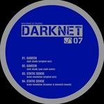 Darknet 07