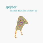 Selected Downbeat Works 01-09