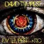 My Tempest