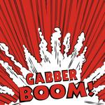 Gabber Boom