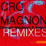 Cinquam Matutinam & Ballast (remixes)