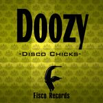 Disco Chicks