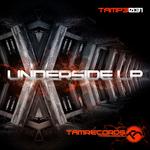 Underside LP