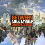 Between Me & Myself EP