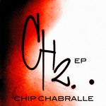 CH2 EP