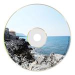 Blue Ocean EP