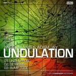 Undulation EP