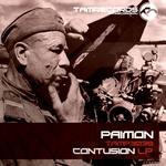 Contusion LP
