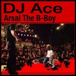 Arsal The B Boy