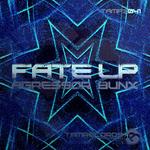 Fate LP
